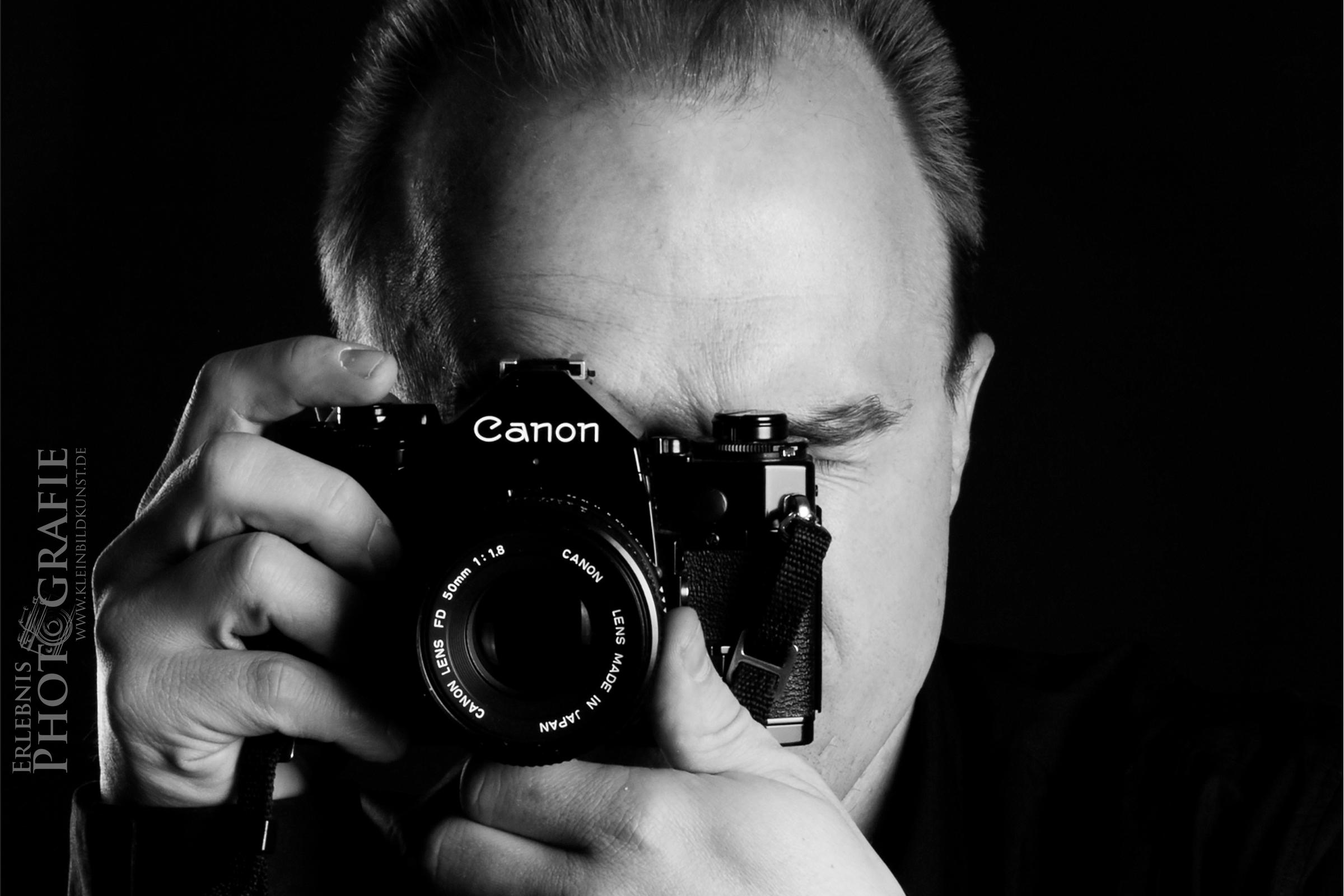 Fotograf, Bremen, kleinbildkunst, Fotostudio