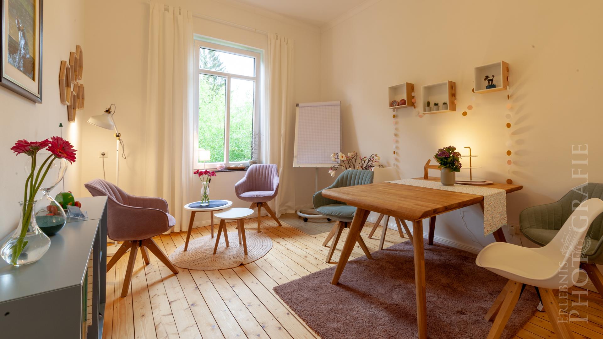 Fotostudio, Fotograf, Bremen, Unternehmen, Werbung, Marketing, Imagebroschüre, indoor, Immobilienfotografie
