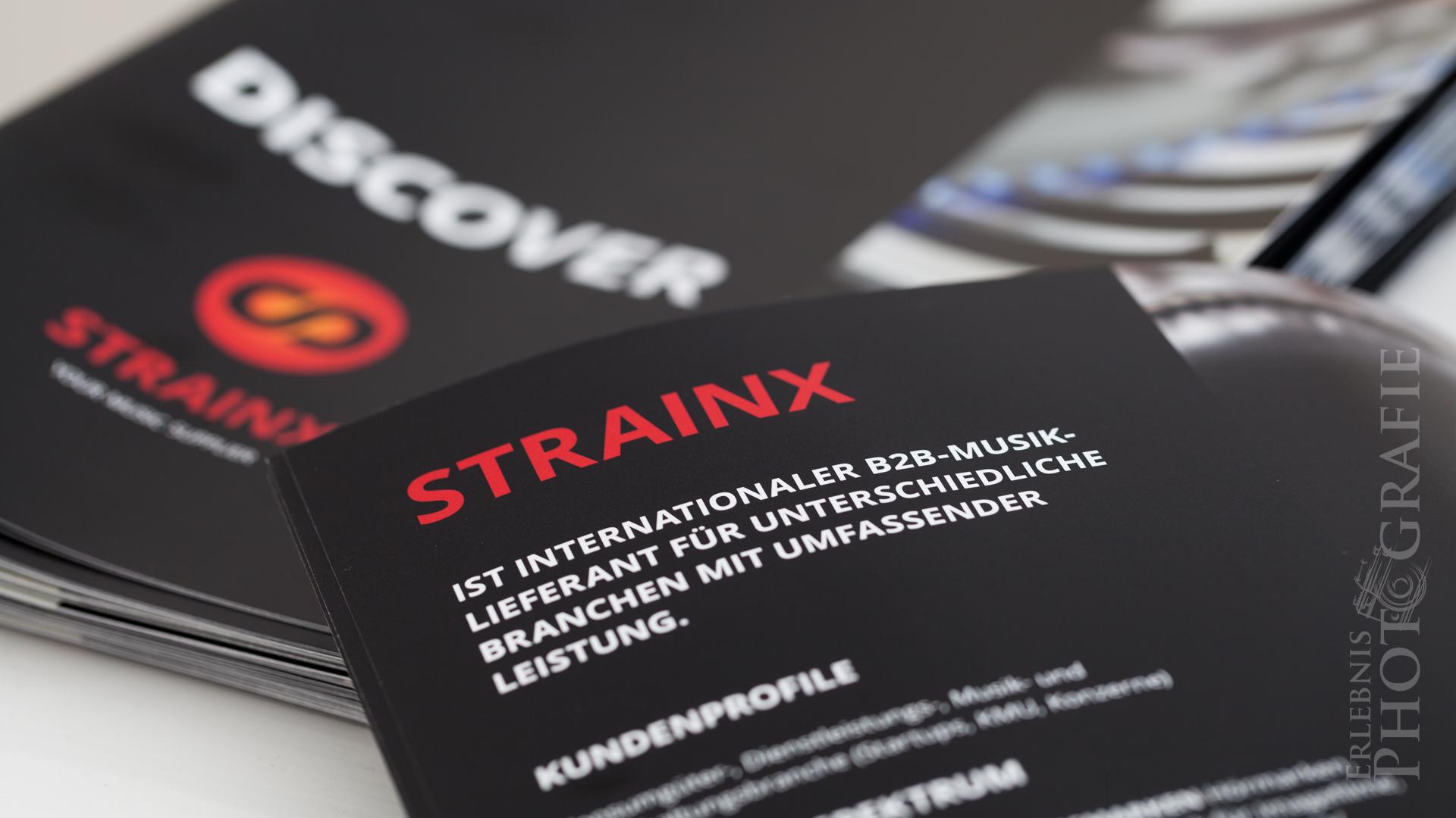 Fotostudio, Fotograf, Bremen, Unternehmen, Werbung, Marketing, Imagebroschüre