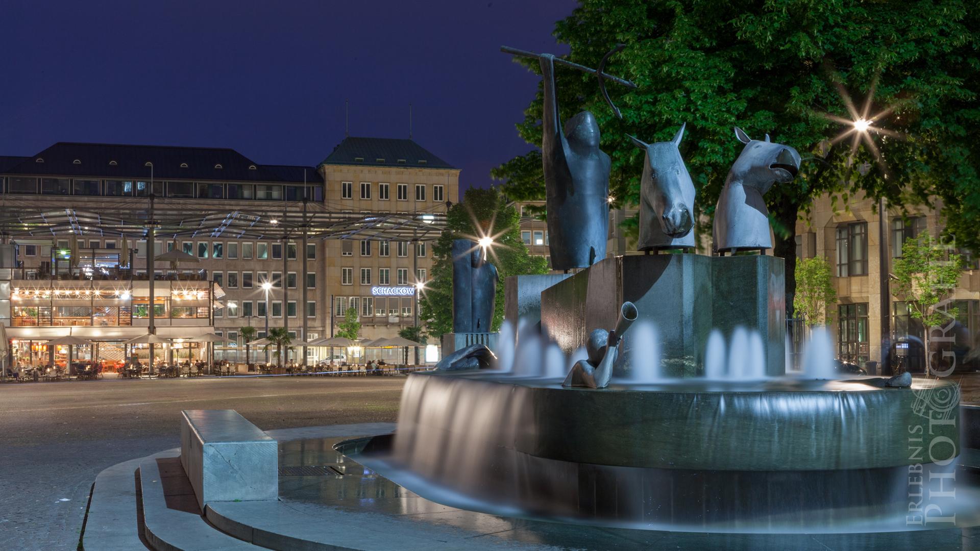 Bremen, Fotograf, Fotografie