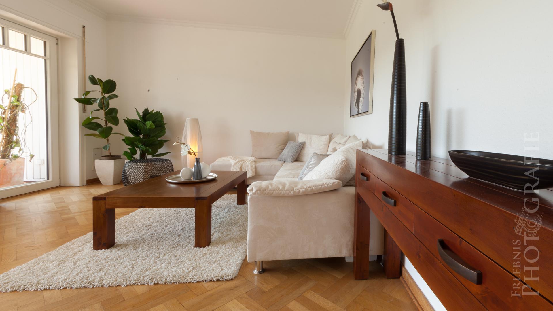 Fotostudio, Fotograf, Bremen, Immobilienfotografie