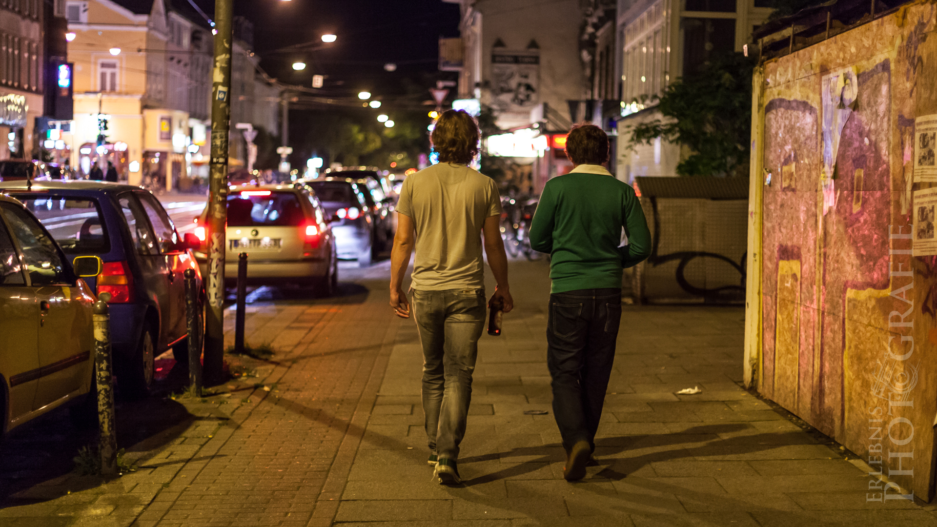 Fotostudio, Fotograf, Bremen, Streetphotography, Straßenfotografie